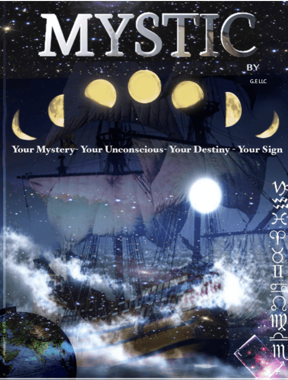 Dream Dictionary : Moods, Symbols Meanings on Astrology Junction